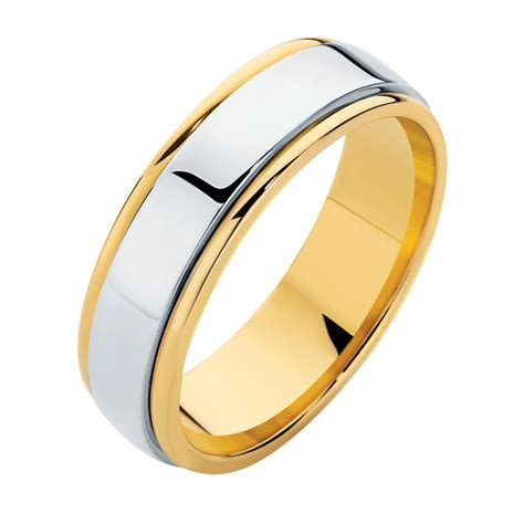 Wedding Ring Makers the most beautiful wedding rings wedding ring makers