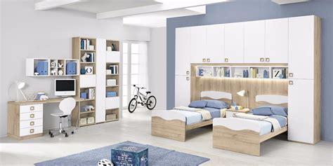 letto bimbo letto bimbo mondo convenienza divani colorati moderni