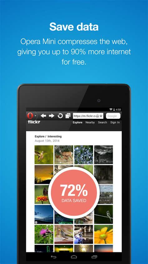 apps apk opera mini opera mini fast web browser apk free android app appraw