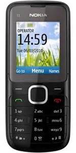 themes nokia mobile c1 nokia c1 01 free themes download dertz