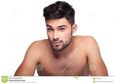 videos videos de hombres durmiendo con la verga parada image gallery hombres latinos con barba
