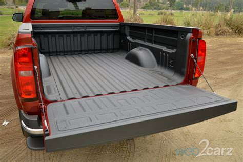 gmc canyon bed size 2016 chevy colorado bed size bedding sets