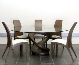 Dining Table And Chairs Pictures Dining Tables Chairs