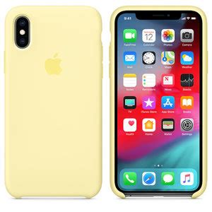 deal iphone xs xs max and xr are now up to 150 cheaper verizon and sprint only