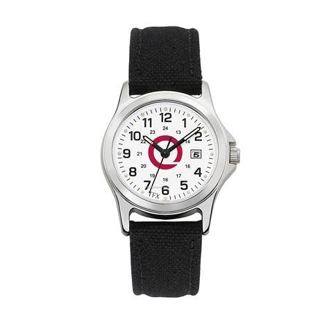 Tfx Distributed By Bulova  Ladies' Analog Wrist Watch,China Wholesale Tfx Distributed By Bulova