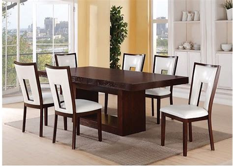 The Brick Dining Room Sets by The Brick Dining Room Sets 7 Dining Package The Brick