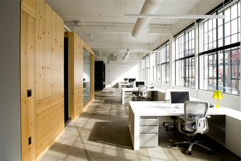 office architecture north skylab architecture archdaily