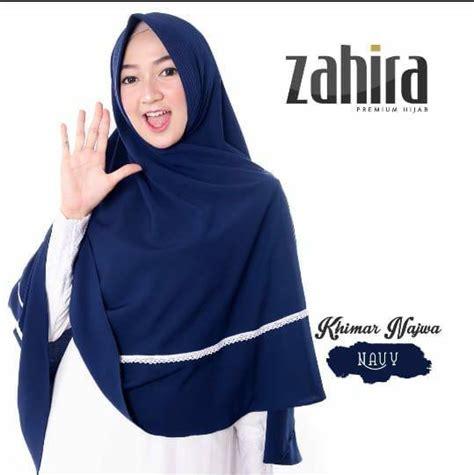 Zahira Ori Shofiya salsa home
