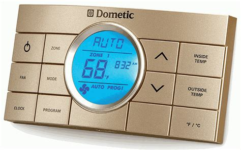 comfort zone thermostat thermostat multiple zone comfort control center 2 cccii