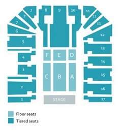 o2 floor seating plan 100 o2 arena floor plan zucchero tickets arena di verona festival tickets 2017 opera