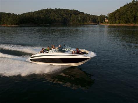 deck boat for sale jacksonville fl beach marine 2014 regal deck boat 24 fasdeck for sale