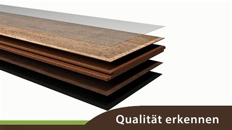 Laminat Kosten Pro Qm 916 by Laminat Preis Pro Qm Laminat Preis Pro Qm With