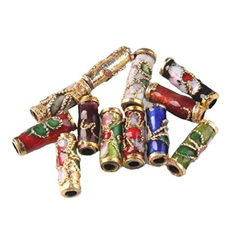 where can i buy supplies to make jewelry colorful flower enamel cloisonne fit jewelry