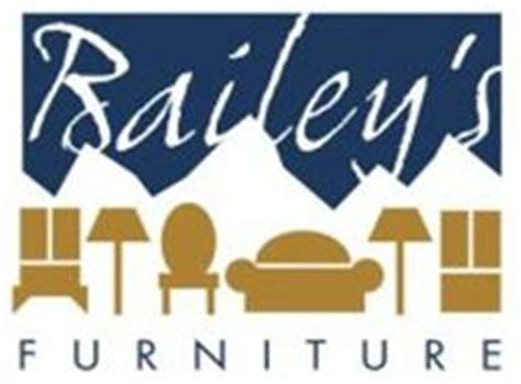 Baileys Furniture Anchorage by Bailey S Furniture Reviews Brand Information Bailey