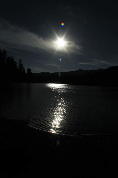 imagenes nocturnas terrorificas sombras nocturnas 3 imagen foto north america mexico
