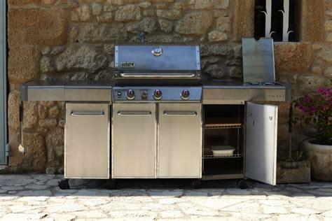 cucina da esterni cucine da esterno accessori da esterno costruire una