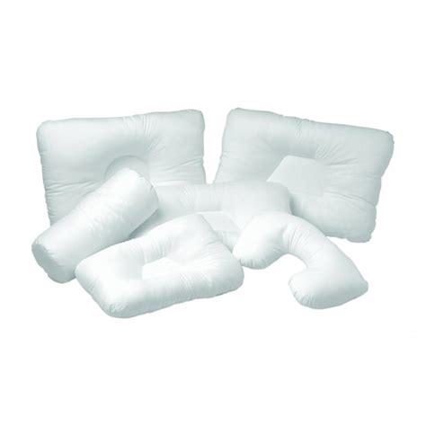 Pillow Firmness pillow standard firmness size 24 quot x 16 quot fabrication enterprises inc 00 4280