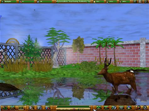 zoo empire full version download download zoo empire full pc game
