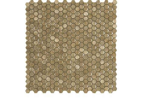 gold hexagon pattern gravity aluminium hexagon gold product specifications