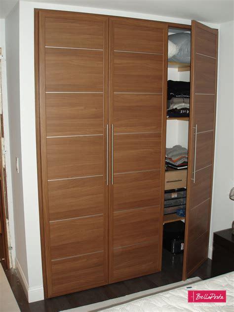 customized closet doors custom closet doors customize your closet doors with