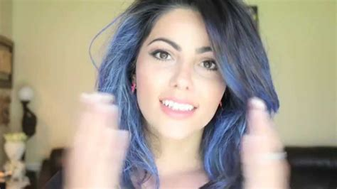 how to do kylies hair kylie jenner hair tutorial youtube