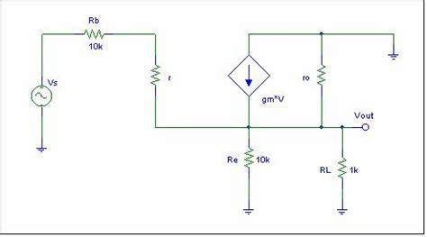 un transistor bjt si comporta da interruttore chiuso un transistor bjt si comporta da interruttore chiuso 28 images reti logiche a lezione n 1 4
