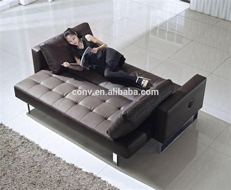 Electric Sofa Beds 20 Best Electric Sofa Beds Sofa Ideas