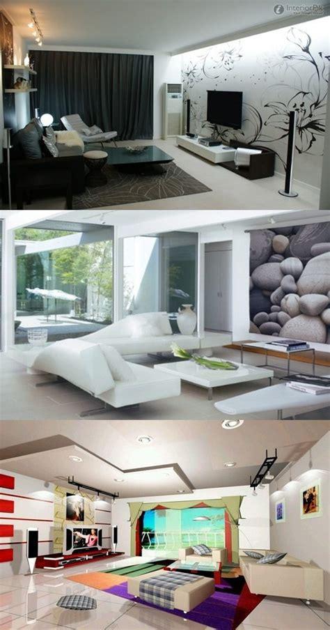 modern living room design ideas 2013 ultra modern living room design ideas interior design
