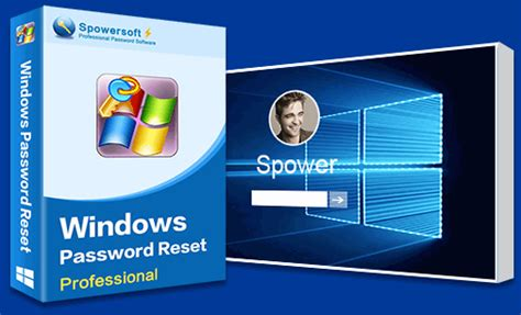 reset password in xp mode reset windows xp password boot cd download
