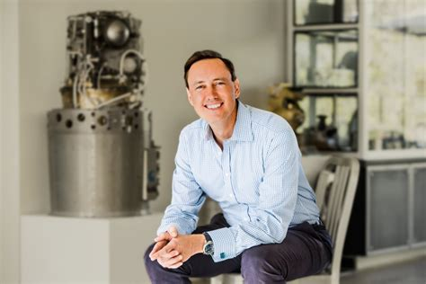 Steve Jurvetson Tesla Steve Jurvetson On Tesla And Spacex Boards Is Leaving