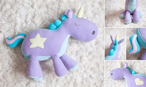 Handmade Stuffed Animals - 26 best images about handmade stuffed animals on