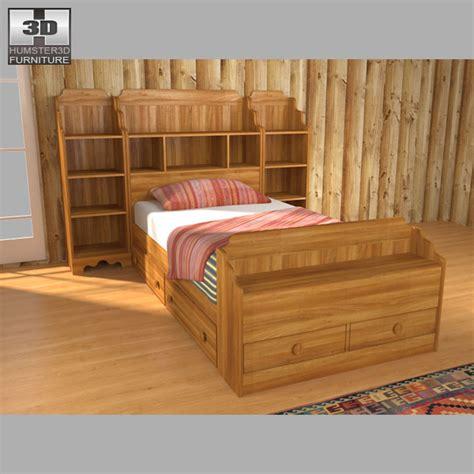 3d bedroom sets 3d bedroom sets 28 images bedroom furniture 22 set 3d model hum3d bedroom
