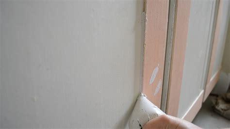 update old bathroom vanity how to update an old bathroom vanity the weathered fox