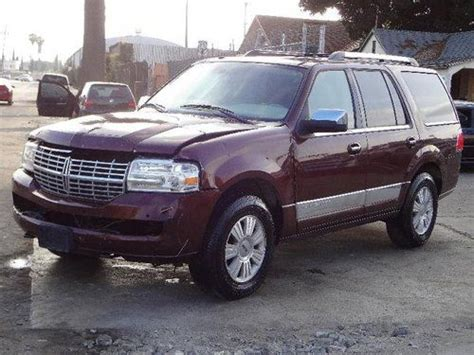 hayes auto repair manual 2010 lincoln navigator navigation system service manual how to sell used cars 2010 lincoln navigator l navigation system 2010 lincoln