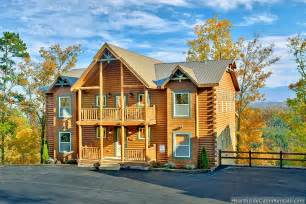 11 bedroom sleeps 48 amazing view manor by large cabin
