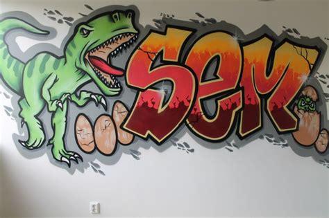 Superior Graffiti Letters #4: Sem.jpg