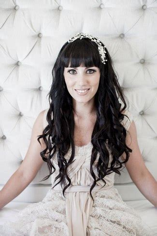 20 wedding hairstyles