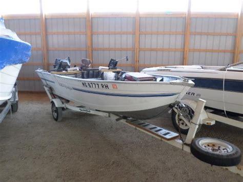 sea nymph boats for sale in michigan sea nymph boats for sale boats