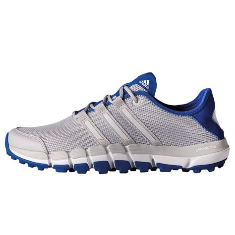 adidas golf 2017 mens climacool st golf shoes lightweight breathable ebay