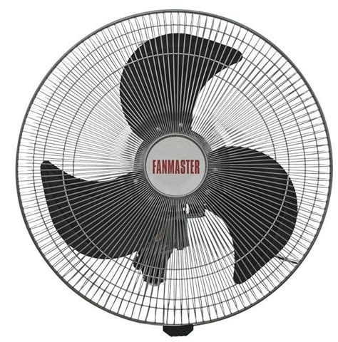 in wall fans for circulation commercial fan 450mm wall mt fanmaster