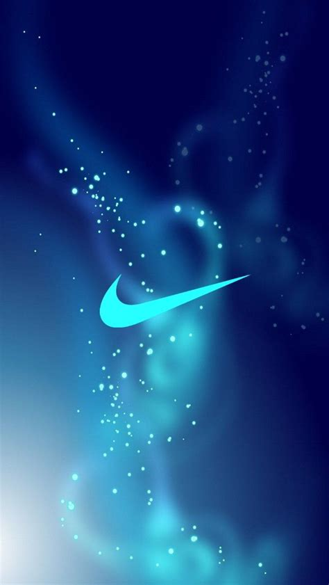 Nike Just Do It Simple L0669 Samsung Galaxy A3 2017 Print 3d 265 best nike images on backgrounds iphone backgrounds and background images