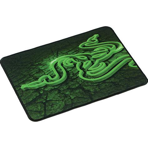 Mousepad Razer Kw razer goliathus edition soft mouse rz02 01070700 r3m1