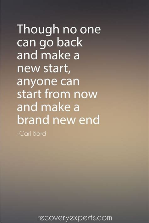 quotes about addiction 605 quotes best 25 overcoming addiction quotes ideas on pinterest