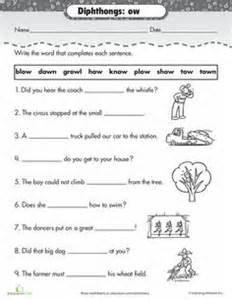 1000 images about la phonics on pinterest phonics long