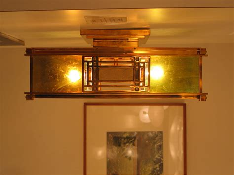 frank lloyd wright ceiling fan frank lloyd wright outdoor lighting lighting and ceiling