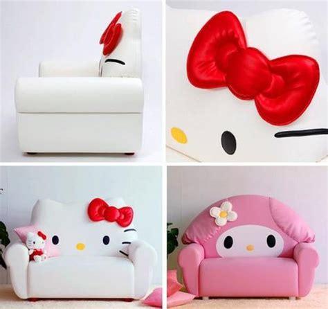 hello kitty bedroom stuff 26 best hello kitty room decor images on pinterest child
