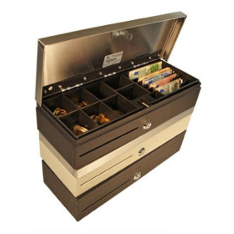 Fliptop Drawer by E3600 Flip Top Apg Drawer