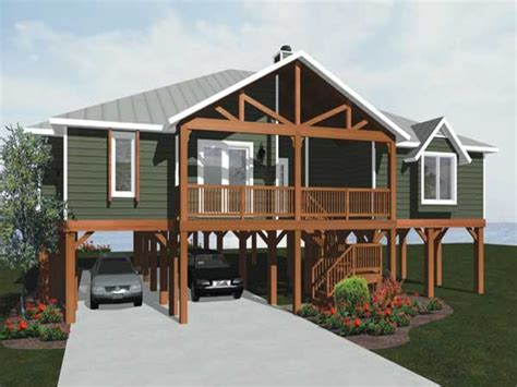 pier and beam house plans home design beach house plans on piers raised beach house plans pier