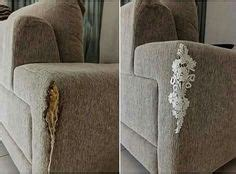 how to fix torn leather sofa 1000 ideas about leather couch repair on pinterest