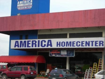 the best home improvement stores ma